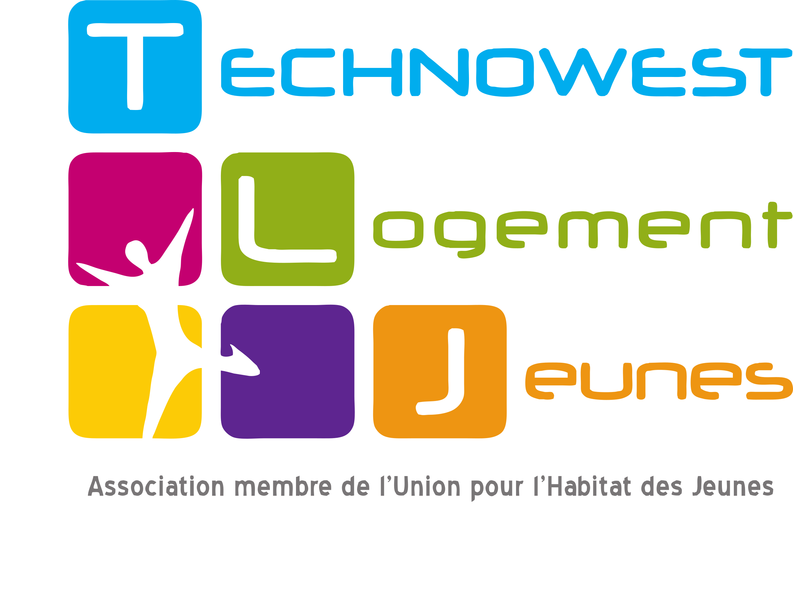 Logo Association Technowest